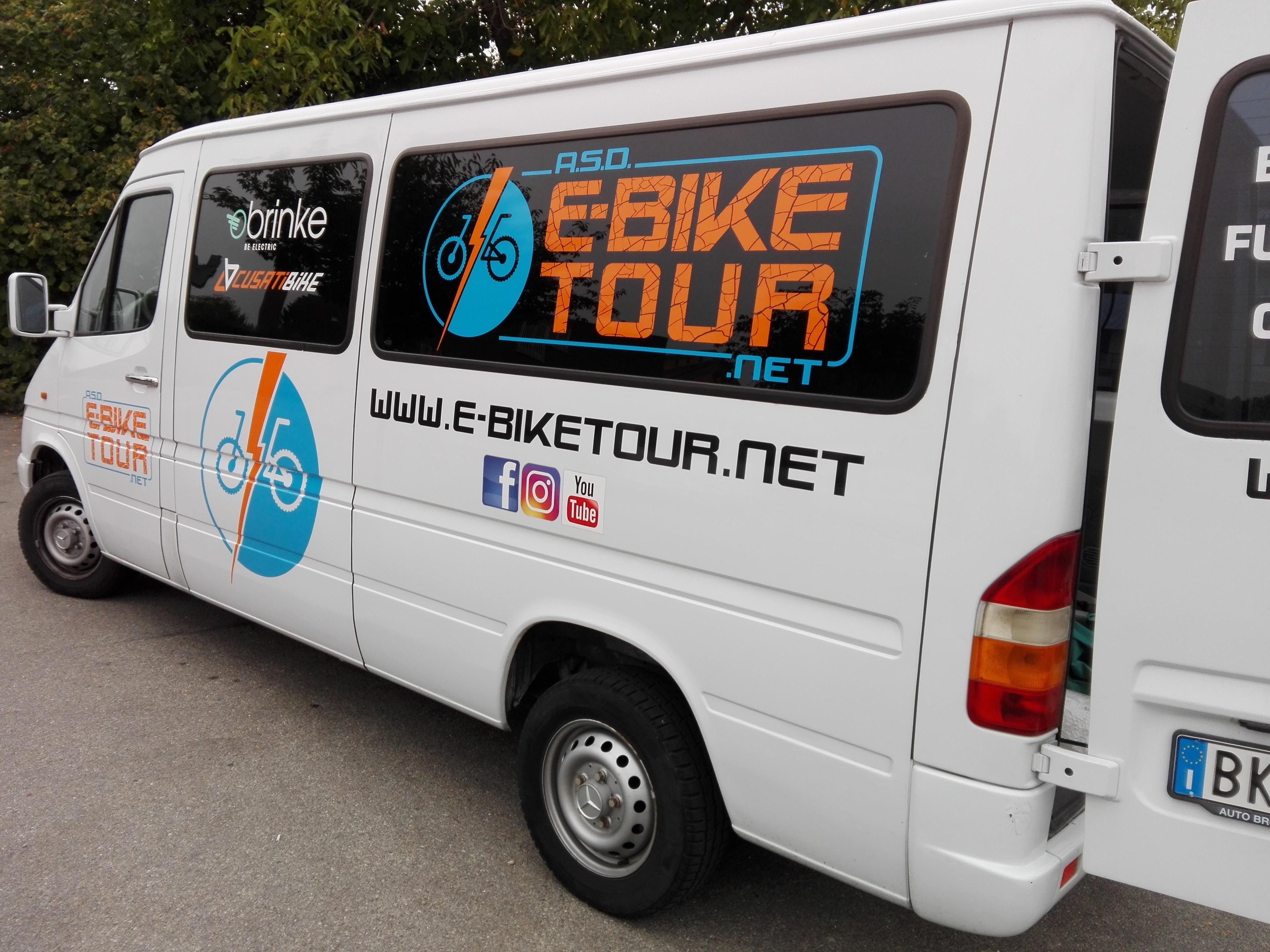 organized_tours